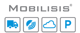 Mobilisis Service Documentation